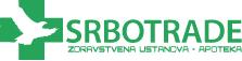 Srbotrade
